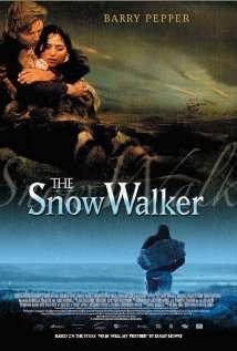Dạo Bước Trên Tuyết