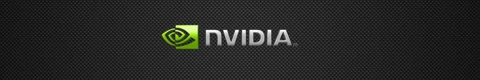 http://imageshack.us/a/img7/2041/nvidia2011.jpg
