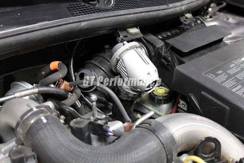 kit dump valve megane 3 iii rs 250 265 trophy turbo. Black Bedroom Furniture Sets. Home Design Ideas
