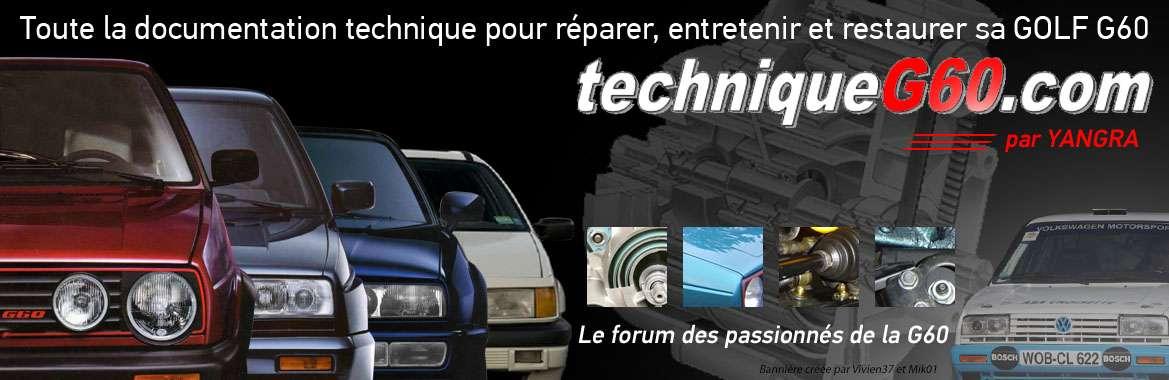 TECHNIQUEG60.COM