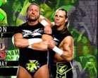 WWE Raw   - lankatv 17.07.2012 - LankaTv.Net