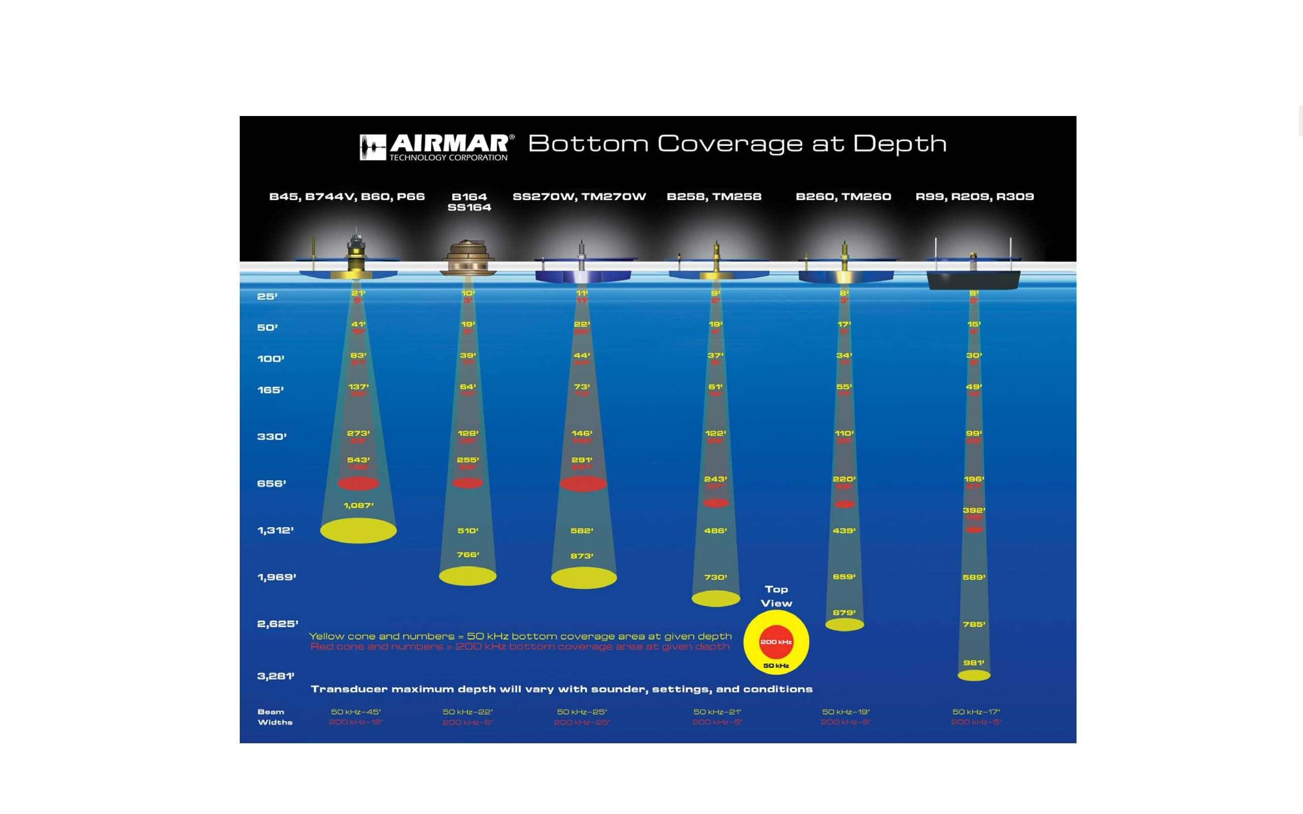airmarl.jpg