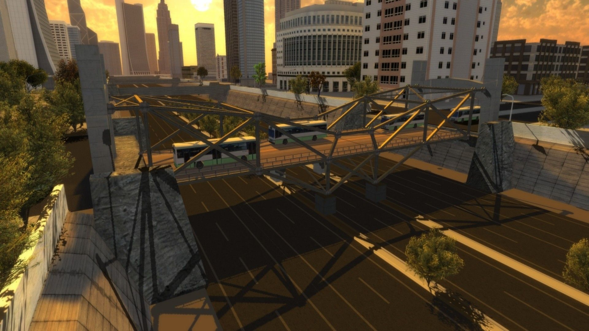 [Resim: bridgeproject02.jpg]
