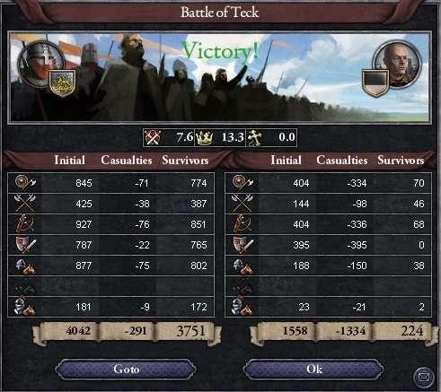 battleofteck.jpg