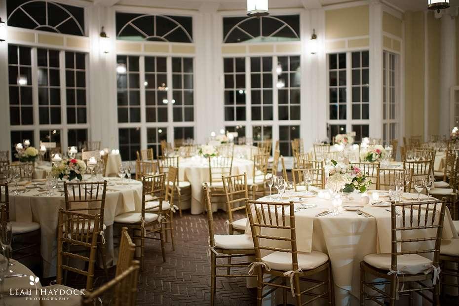 Tupper Manor Wedding Pictures Kristen Jon