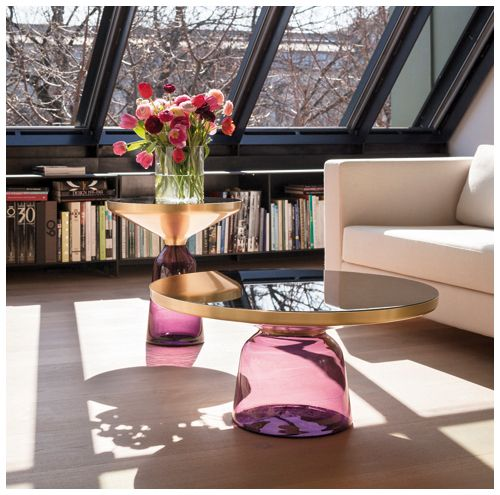 studio sebastian herkner decoracion. Black Bedroom Furniture Sets. Home Design Ideas
