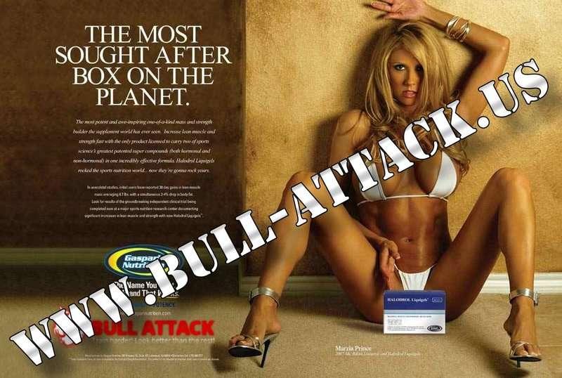 http://imageshack.us/a/img707/7726/halodrolad1.jpg
