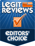 http://imageshack.us/a/img707/7830/editorschoice2.png