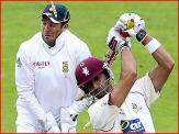 Mark Boucher announces retirement after freak eye injury ‎  - lankatv 11.07.2012 - LankaTv.Net