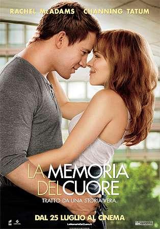 La memoria del cuore (2012).avi BRRip AC3 - ITA