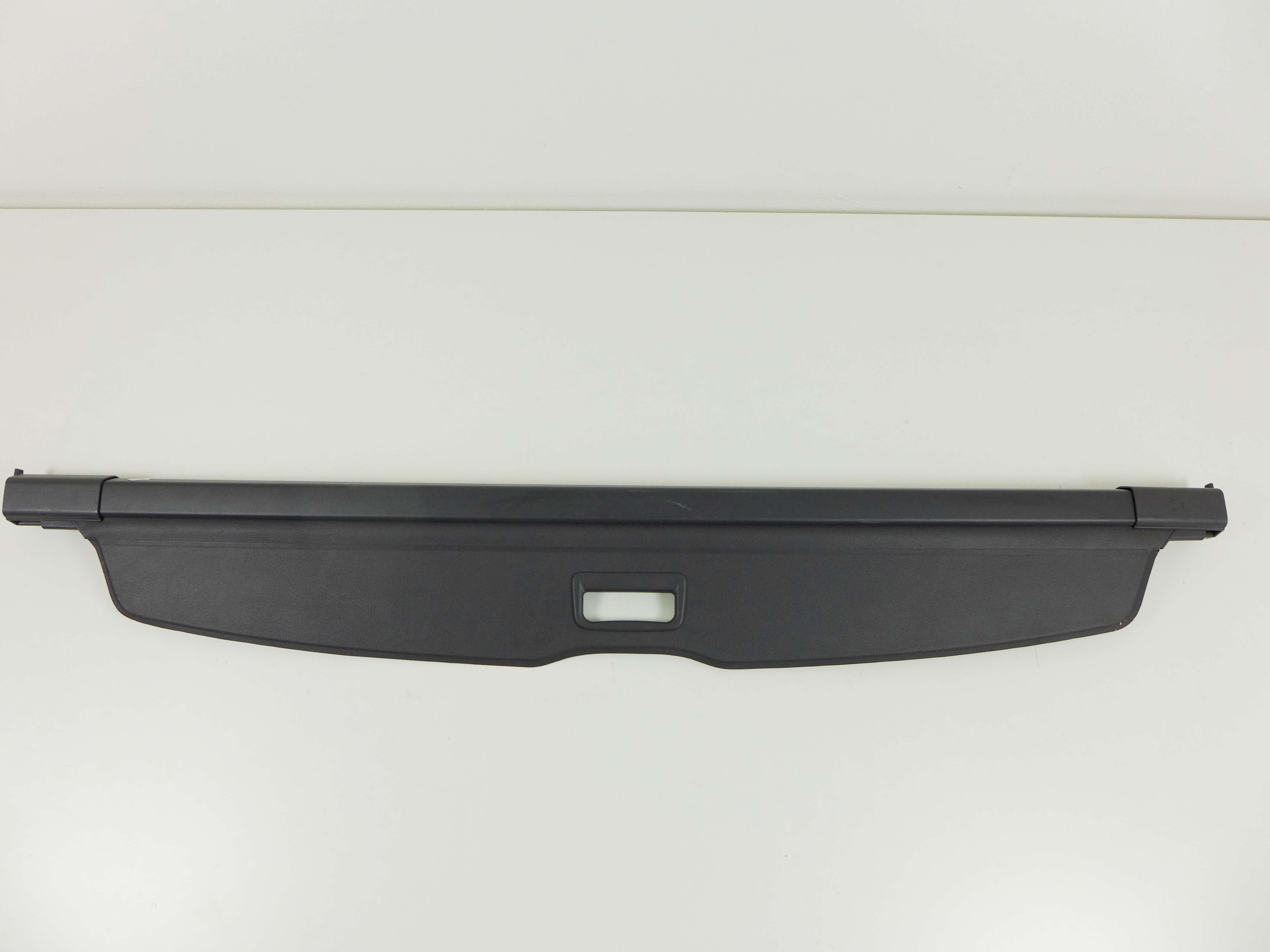 laderaumabdeckung vw touran kofferraumabdeckung 1t0 867. Black Bedroom Furniture Sets. Home Design Ideas