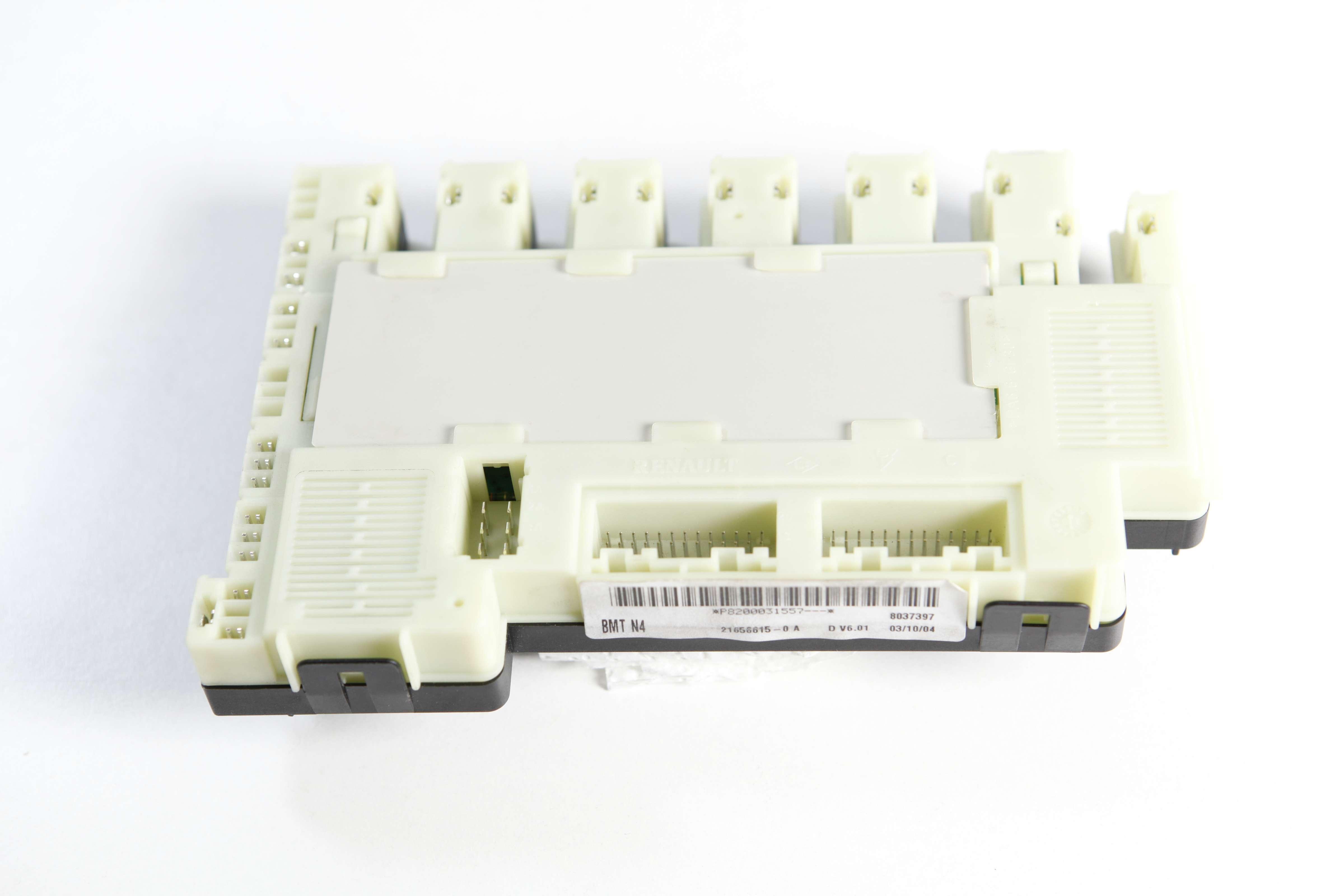 batterie clio 2 comment demonter batterie clio 2 la r. Black Bedroom Furniture Sets. Home Design Ideas