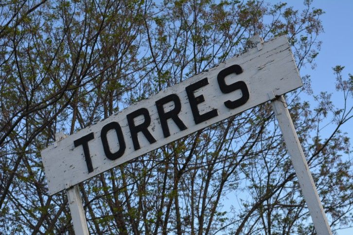 torres lujan buenos aires
