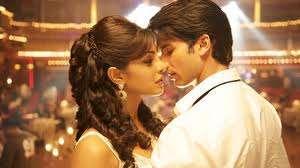 Kahaani (2012) - Hindi Full Movie