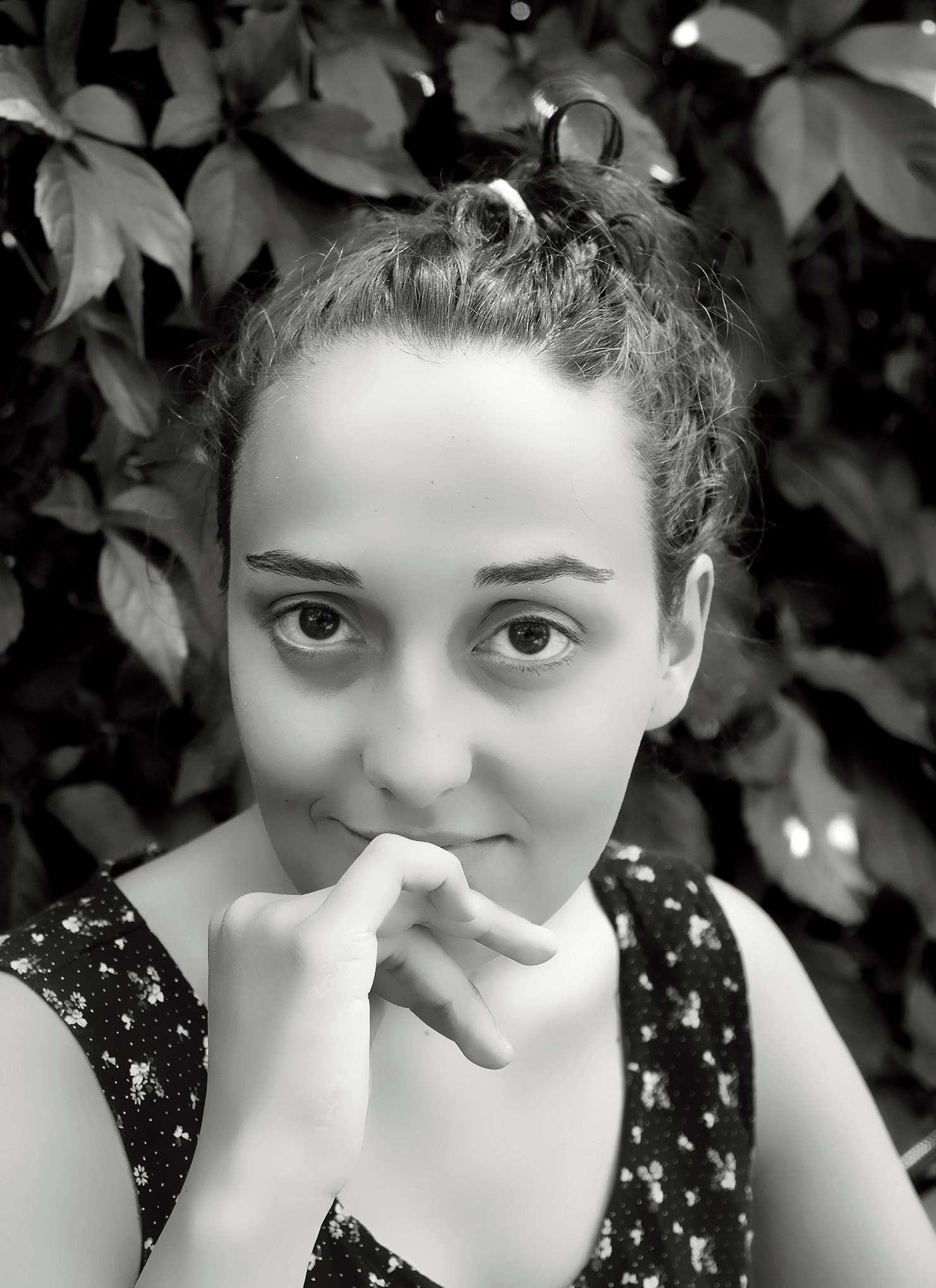 MARIA en Retratosdsc2280s.jpg
