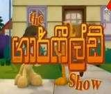 The Garfield Show 17.09.2012 - Sirasa Tv