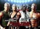 TNA iMPACT 18.10.2012 - Lankatv.Net