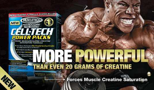 http://imageshack.us/a/img717/9956/111muscletechbannercell.jpg