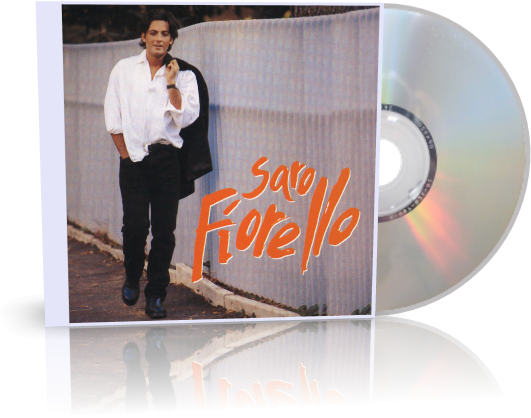 Fiorello - Saro Fiorello (1996)