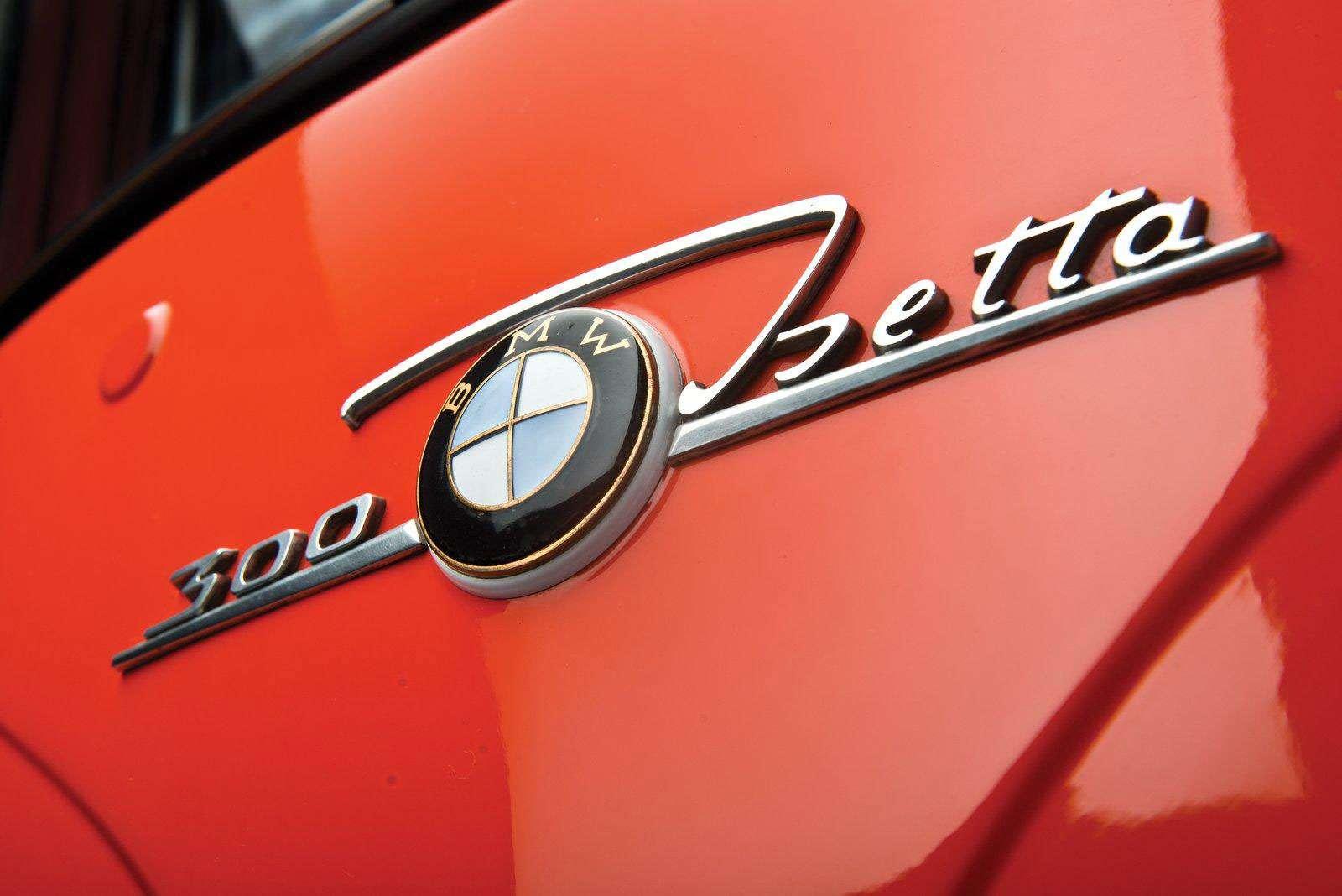 Julio Cezar Kronbauer S Blog Bmw Isetta Transformado Em Dragster Ser 225 Leiloado