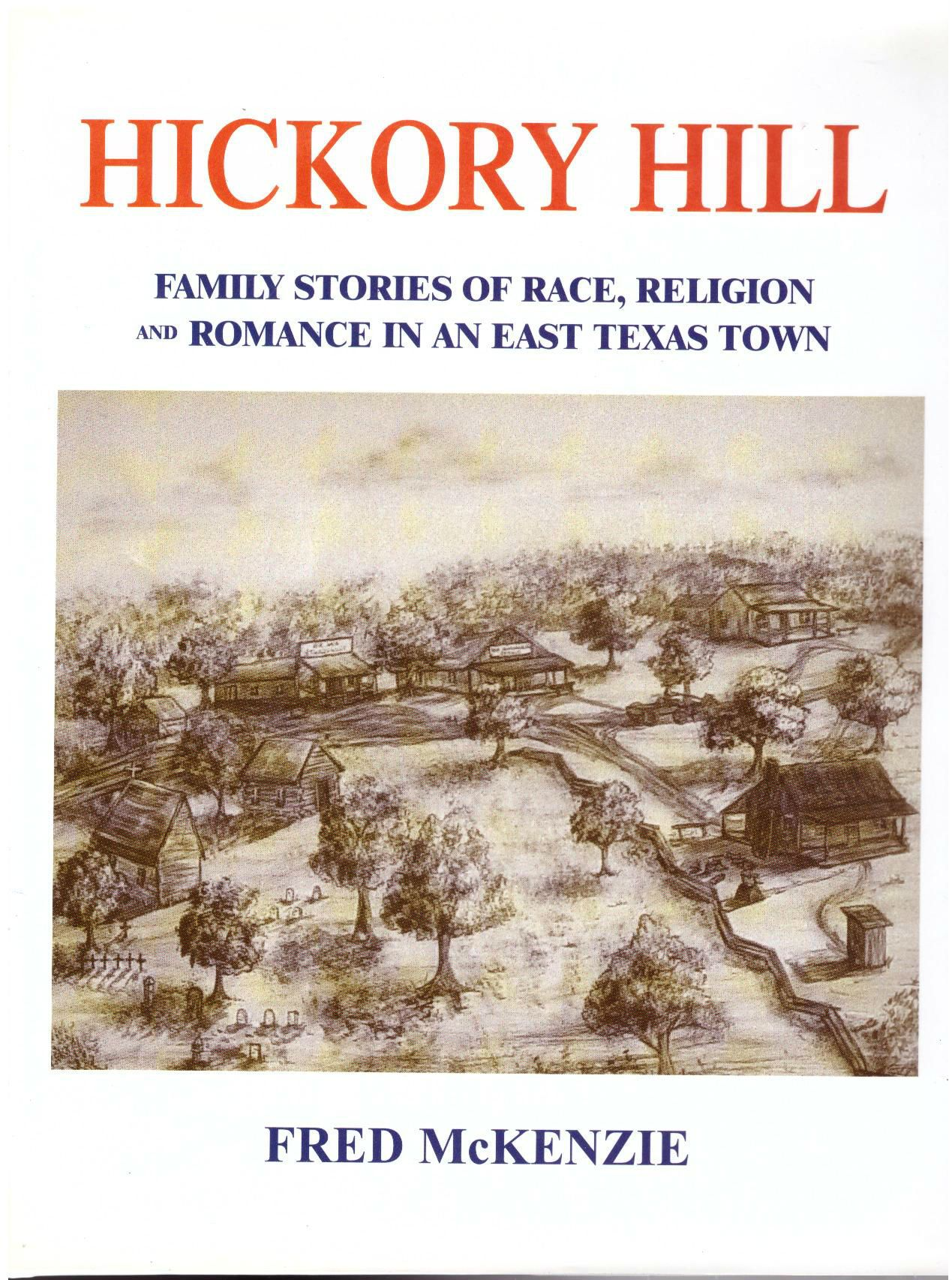 Hickory Hill, Vol. 2