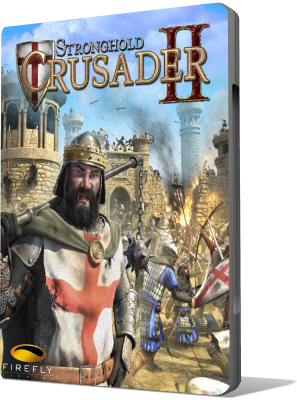 [PC] Stronghold Crusader 2 - Special Edition (2014) - FULL ITA
