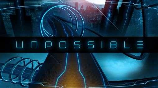 Unpossible v1.1.4 APK Full indir