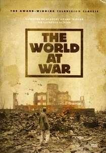 Thế Chiến II