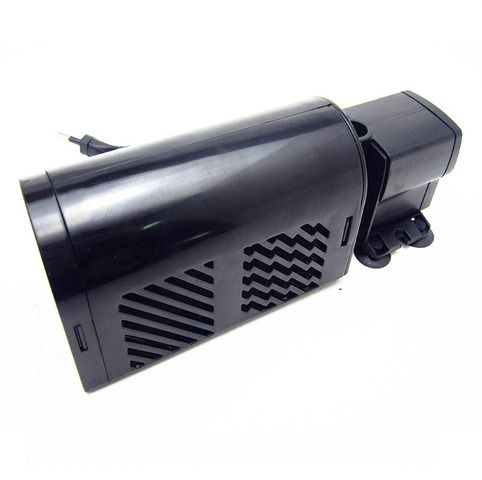 Filtro interno pompa acquario 15 w 680l h ottimo per acqua for Filtro x acquario