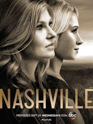 Nashville – S03E19 – The Storm Has Just Begun