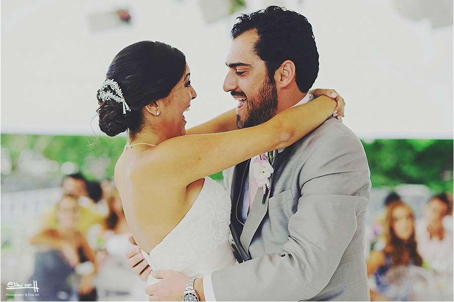 fotografías de bodas en Puebla, el mejor fotografo para bodas en la ciudad de puebla mexico