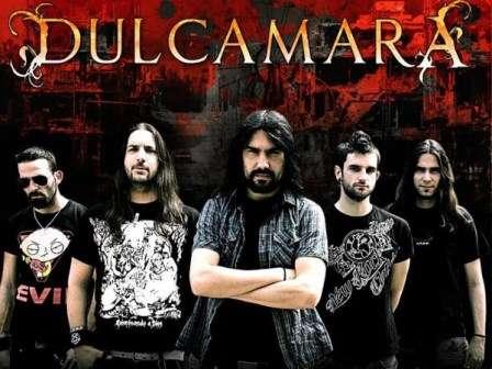 Dulcamara foto grupo