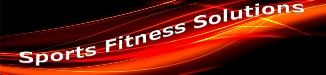 Sports Fitness Solutions