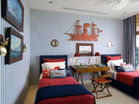 zxzm صور غرف اطفال حديثة صور تصاميم غرف اطفال و موديلات اثاث و ديكورات حوائط لغرف الاطفال