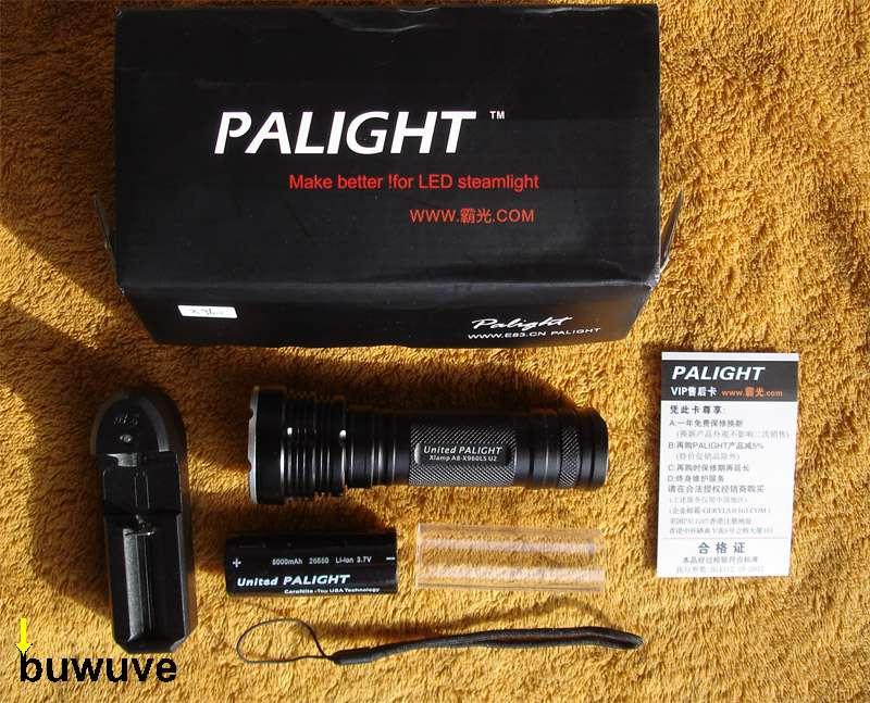 palight01komplettsmall.jpg