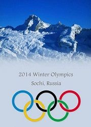 Lễ Bế Mạc Olympic Mùa Đông