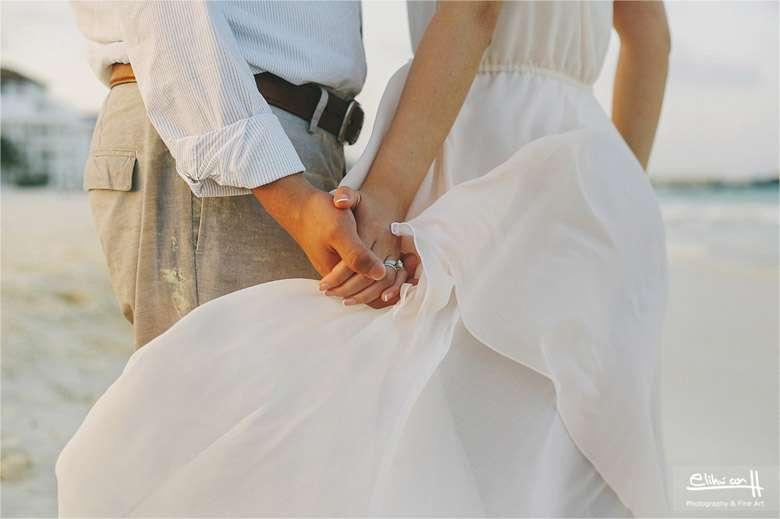 wedding photographer mexico