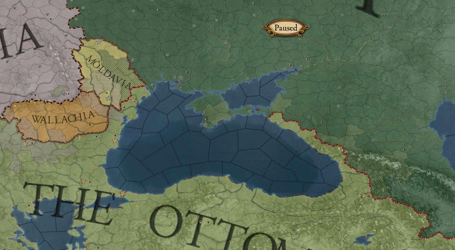 ottomansandrussia.jpg