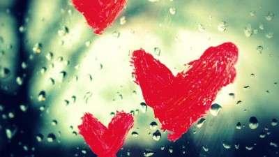 صور رومانسية،صور قلوب ،صور للعشاق