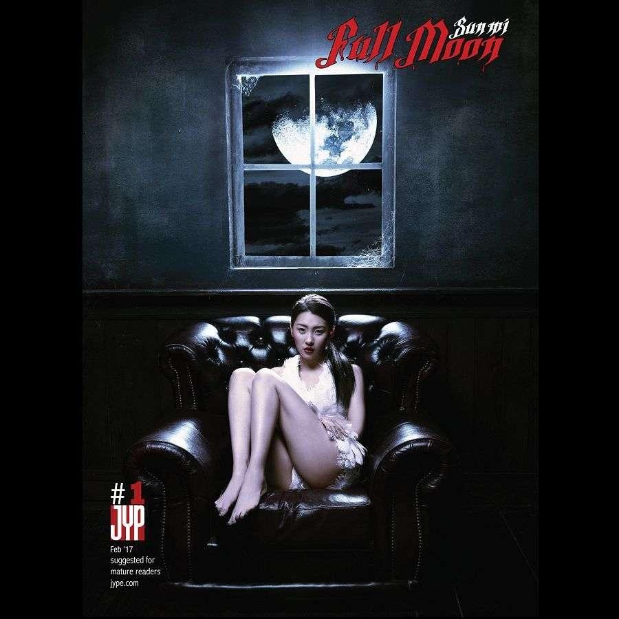full album mp3: