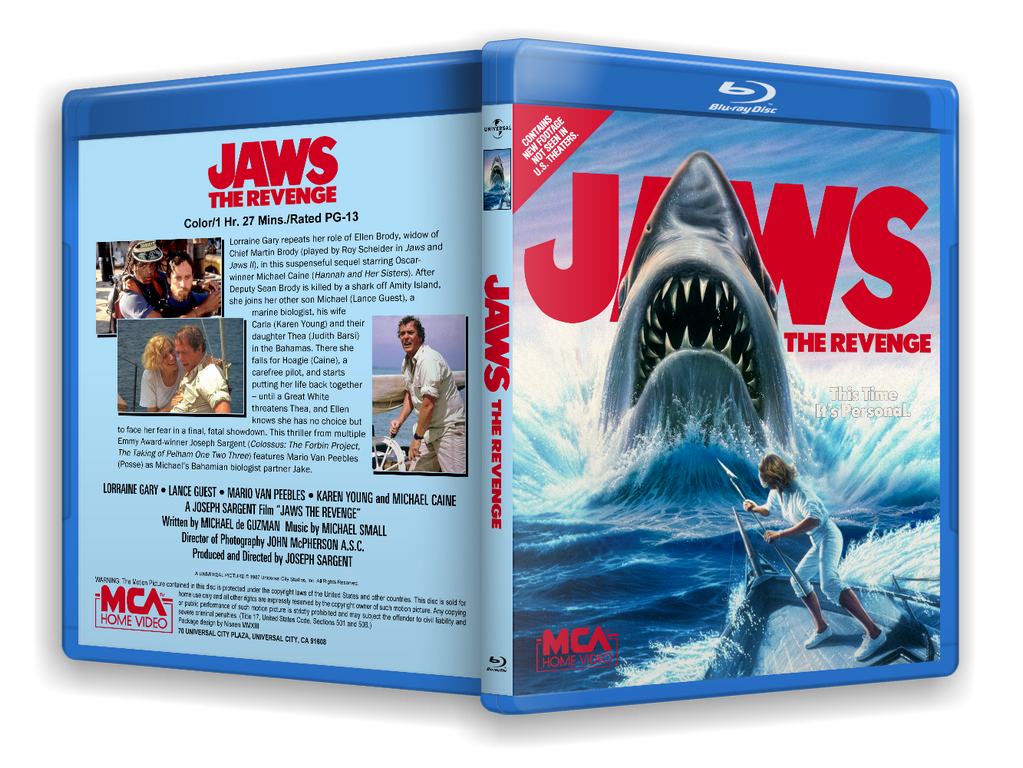 jaws4retrocover.png