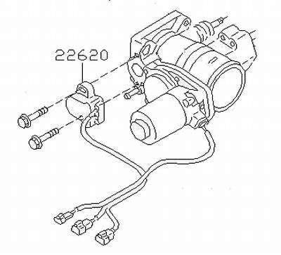 Nissan Skyline Gt Engine