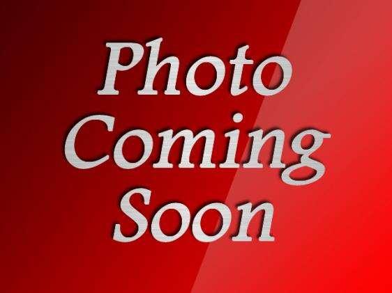 HKS turbo timer Rx7 RX8 350Z 260Z AE86 GC8 BG5 Outback Ep91 Ep82