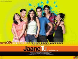 Jaane Tu Ya Jaane Na- lankatv 23.06.2012 - LankaTv.info