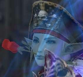 DrachaVonDrachen's Avatar