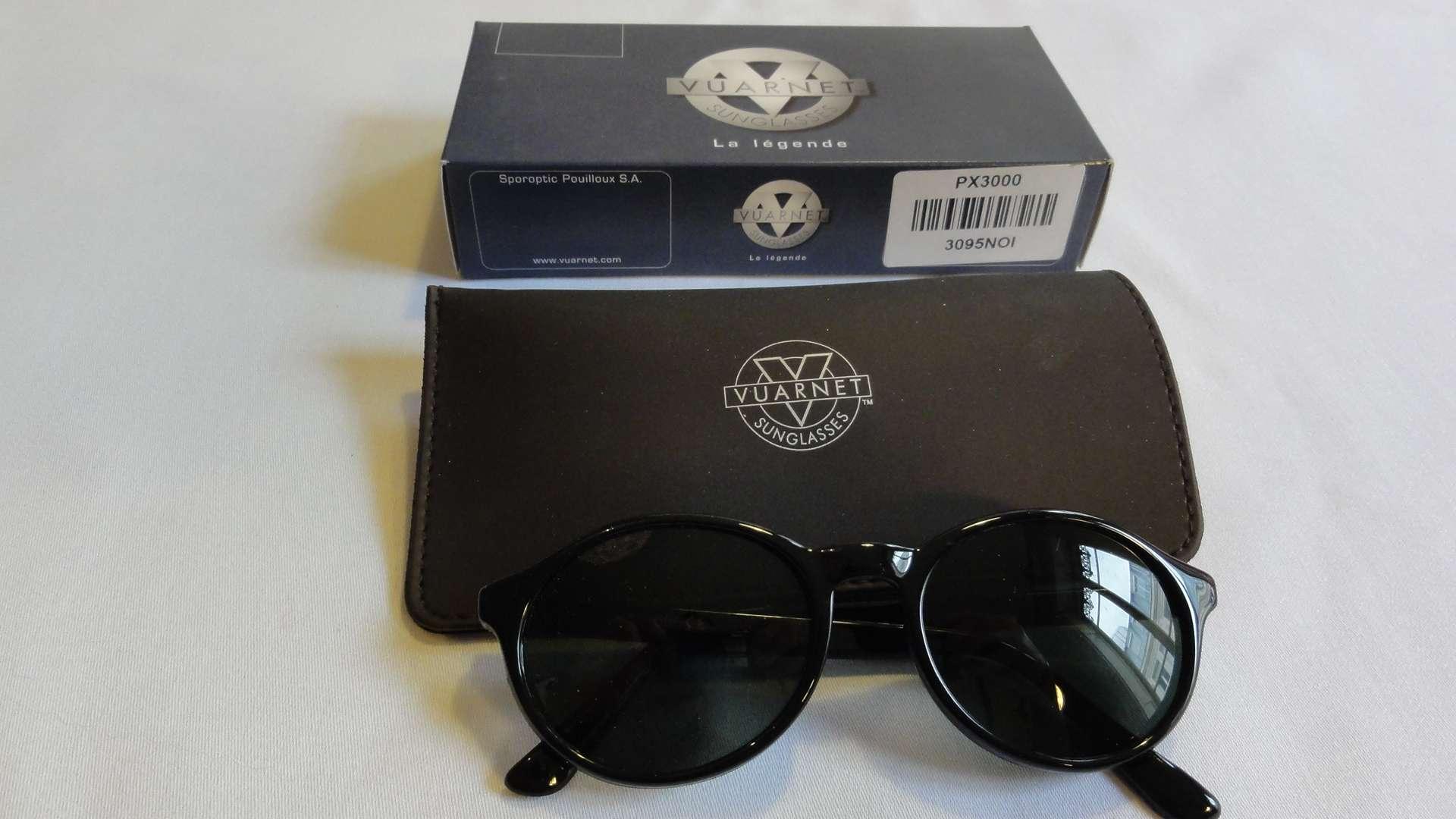 extreme sports sunglasses  px3000 sunglasses
