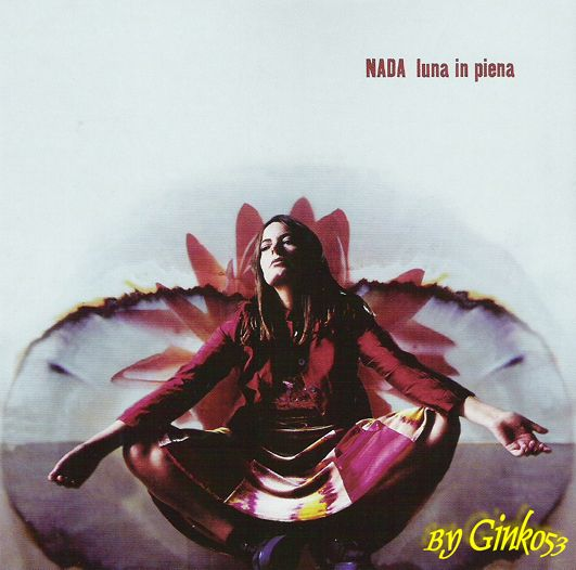 Nada - Luna in Piena (2007)