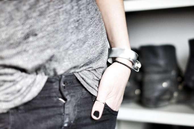 Любимая вещь модников: бижутерия Cooee (фото 23)