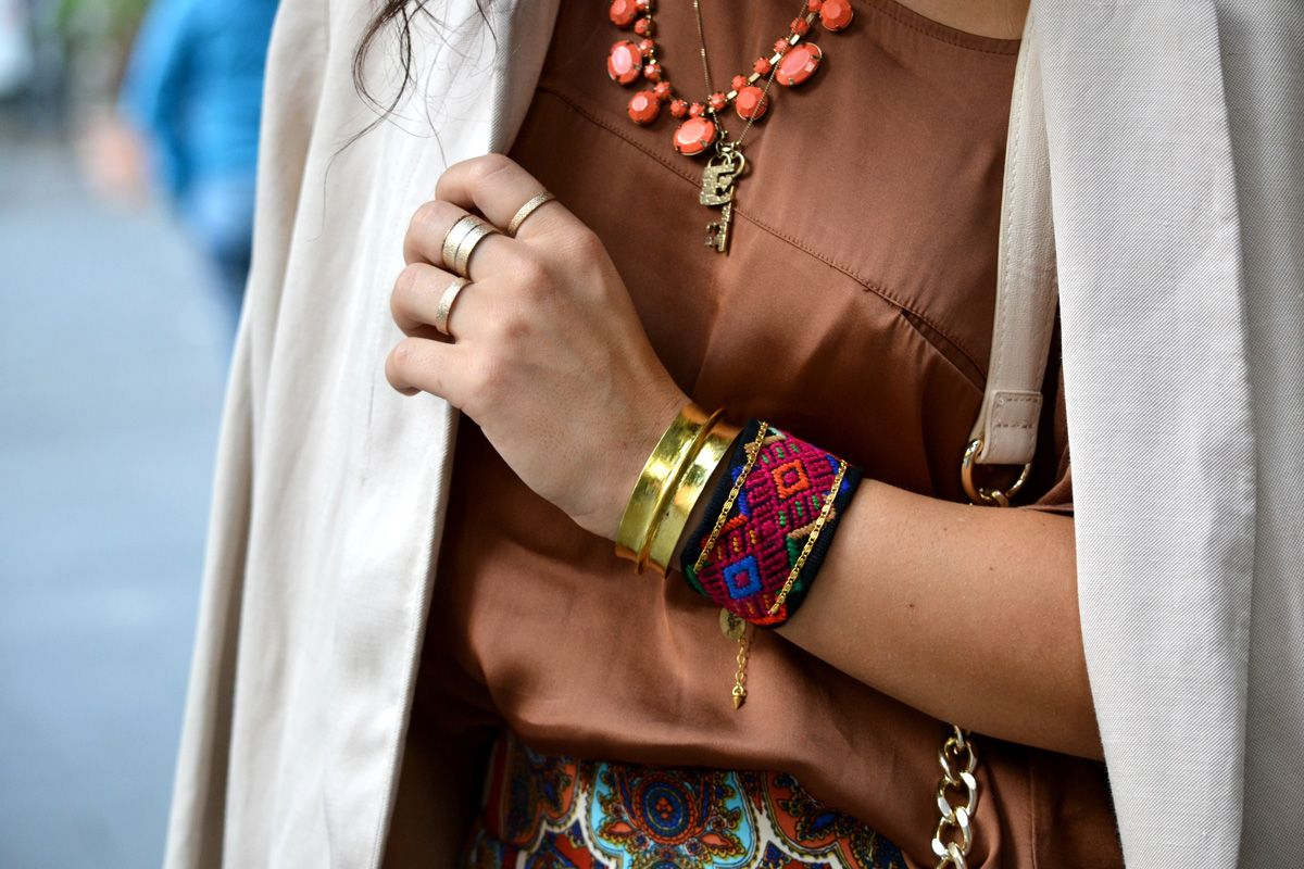 karuni jewels