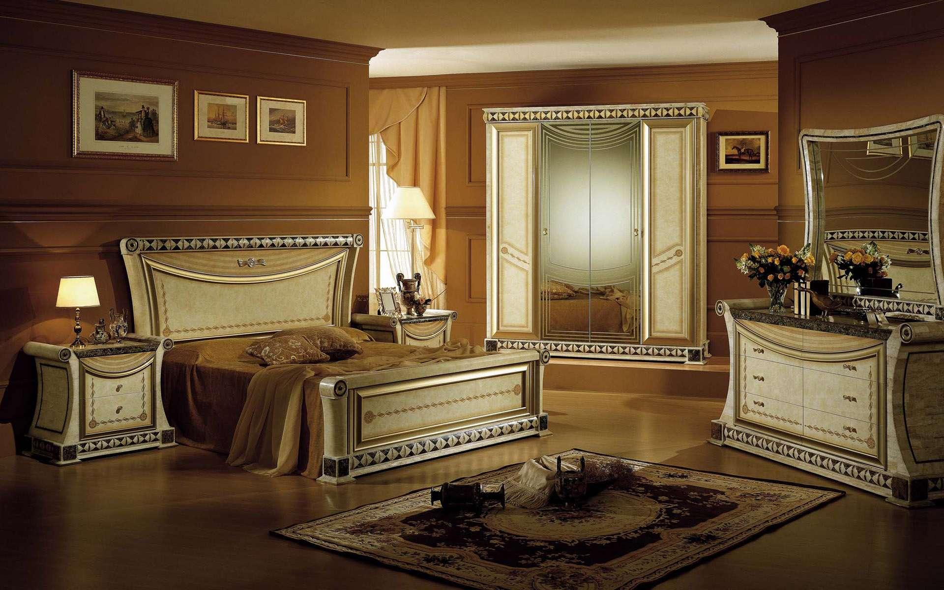 5sm6 مجموعة صور لديكورات غرف نوم 2014 حديثة ومودرن و تركيةوكلاسيكية من أحدث وأجمل وأفخم تشكيلة ديكورات غرف نوم 2014